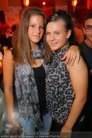 Rien ne va plus - Moulin Rouge - Fr 25.09.2009 - 22