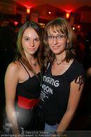 Rien ne va plus - Moulin Rouge - Fr 25.09.2009 - 26