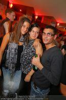 Rien ne va plus - Moulin Rouge - Fr 25.09.2009 - 8