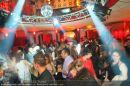 Persian Night - Moulin Rouge - Sa 24.10.2009 - 1