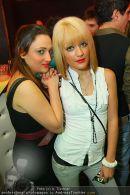 Persian Night - Moulin Rouge - Sa 24.10.2009 - 24