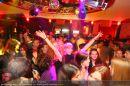Persian Night - Moulin Rouge - Sa 24.10.2009 - 28