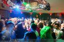 Persian Night - Moulin Rouge - Sa 24.10.2009 - 40