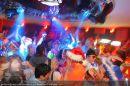 Bad Taste - Moulin Rouge - Sa 12.12.2009 - 33