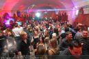 Cam Unifest - MQ Hofstallung - Sa 24.01.2009 - 6