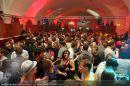 cam Unifest - MQ Hofstalllung - Sa 31.01.2009 - 25
