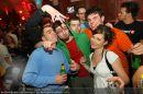 cam Unifest - MQ Hofstalllung - Sa 31.01.2009 - 3