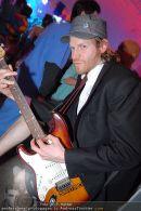 cam Unifest - MQ Hofstallung - Di 24.02.2009 - 33