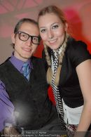cam Unifest - MQ Hofstallung - Di 24.02.2009 - 73