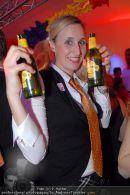 cam Unifest - MQ Hofstallung - Di 24.02.2009 - 79