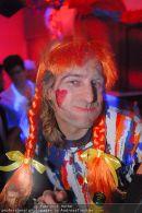 cam Unifest - MQ Hofstallung - Di 24.02.2009 - 87