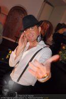 Arabella Night - MQ Hofstallung - Fr 06.03.2009 - 32