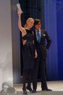 Vienna Awards - MQ Halle E - Mo 16.03.2009 - 32