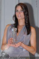 Vienna Awards - MQ Halle E - Mo 16.03.2009 - 41