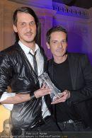 Vienna Awards - MQ Halle E - Mo 16.03.2009 - 42