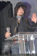 Vienna Awards - MQ Halle E - Mo 16.03.2009 - 46