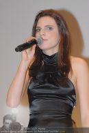 Vienna Awards - MQ Halle E - Mo 16.03.2009 - 49