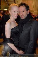 Vienna Awards - MQ Halle E - Mo 16.03.2009 - 5