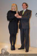 Vienna Awards - MQ Halle E - Mo 16.03.2009 - 56