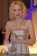 Vienna Awards - MQ Halle E - Mo 16.03.2009 - 64