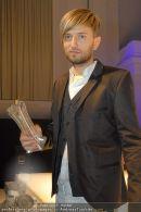 Vienna Awards - MQ Halle E - Mo 16.03.2009 - 66