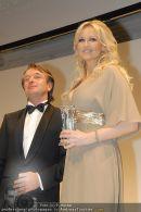 Vienna Awards - MQ Halle E - Mo 16.03.2009 - 69