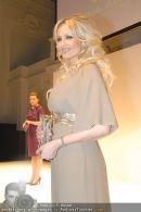 Vienna Awards - MQ Halle E - Mo 16.03.2009 - 70