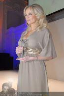 Vienna Awards - MQ Halle E - Mo 16.03.2009 - 71