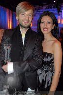 Vienna Awards - MQ Halle E - Mo 16.03.2009 - 93