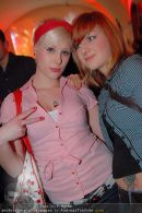 10 Jahre CamUnifest - MQ Hofstallung - Sa 21.03.2009 - 22
