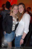 Cam Unifest - MQ Hofstallung - Sa 04.04.2009 - 32