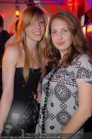 Cam Unifest - MQ Hofstallung - Sa 04.04.2009 - 49