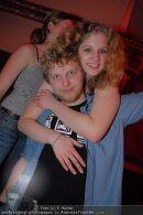 Cam Unifest - MQ Hofstallung - Sa 04.04.2009 - 63