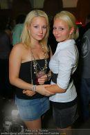La Boum - MQ Hofstallung - Sa 19.09.2009 - 61