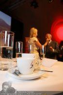 Goldene Kaffeebohne - MQ Ovalhalle - Do 01.10.2009 - 32