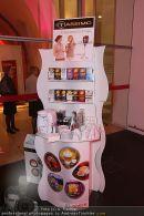 Goldene Kaffeebohne - MQ Ovalhalle - Do 01.10.2009 - 48