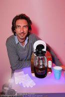 Goldene Kaffeebohne - MQ Ovalhalle - Do 01.10.2009 - 52