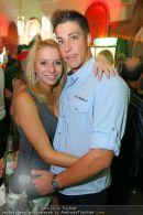 cam Unifest - MQ Hofstallung - Sa 31.10.2009 - 23