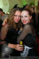cam Unifest - MQ Hofstallung - Sa 31.10.2009 - 24