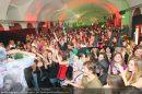 cam Unifest - MQ Hofstallung - Sa 31.10.2009 - 48