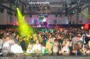 Discofieber Special - MQ Halle E - Sa 21.11.2009 - 20