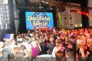 Discofieber Special - MQ Halle E - Sa 21.11.2009 - 60