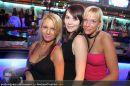 Friday Special - Nachtschicht - Fr 02.01.2009 - 2