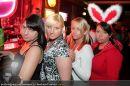 Saturday Special - Nachtschicht - Sa 03.01.2009 - 1