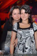 Partynacht - Nachtschicht - Mo 05.01.2009 - 15