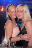 Partynacht - Nachtschicht - Mo 05.01.2009 - 43