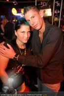 Saturday Special - Nachtschicht - Sa 10.01.2009 - 123