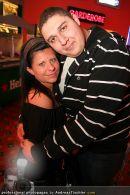 Saturday Special - Nachtschicht - Sa 10.01.2009 - 166