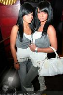Saturday Special - Nachtschicht - Sa 10.01.2009 - 25