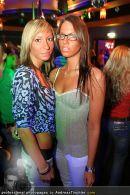 Saturday Special - Nachtschicht - Sa 10.01.2009 - 59